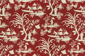 image gallery oriental fabric designs