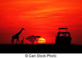 safari jeep front clipart jeep safari illustrations and clipart 390 jeep safari royalty free