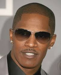 hairstyles for black men over 50 mens hairstyles nice black men haircuts ideas hair awesome