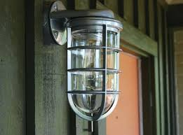 contemporary outdoor light fixtures modern outdoor light modern outdoor light fixtures elegant new