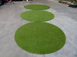 coffee tables diy artificial grass installation artificial grass