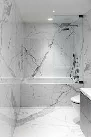 Marble Bathroom Ideas Carrara Marble Bathroom Designs Best 20 Carrara Marble Bathroom