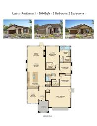 lennar floor plans the woodlands u2013 new homes in simi valley u2013 lennar larry watson homes