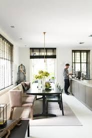 292 best lighting design images on pinterest architecture