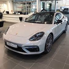 when did the porsche panamera come out best 25 porsche panamera ideas on porsche cars