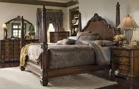 Fairmont Designs Bedroom Set Beautiful Fairmont Designs Bedroom Furniture Images