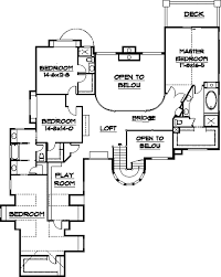 Luxury Plans Ransford European Luxury Home Plan 101s 0004 House Plans And More