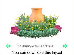 best landscape design apps ipad iphone u0026 android