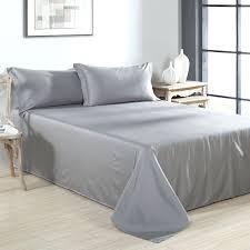 Simple Comforter Sets Elegant Duvet Covers U2013 De Arrest Me