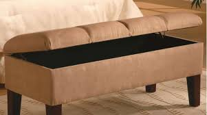 Storage Bench Ikea Bench Trendy End Of Bed Storage Bench Amazon Magnificent