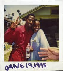 Martin Lawrence Meme - portroids presents martin lawrence from the steve bannos collection
