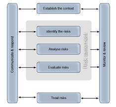 strategy and improvement clinical risk management