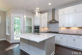 Kitchen Cabinets Raleigh Joyner Elementary Homes For Sale