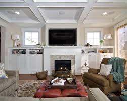 Cream Colored Walls Houzz - Cream color living room