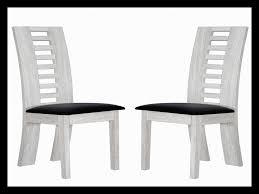 soldes chaises salle a manger chaise salle a manger conforama 14686 chaise idées