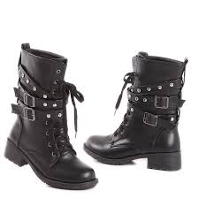 womens combat boots uk womens motorcycle boots heels with original innovation in uk