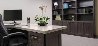 Home Design Center Flemington Nj Closet Possible Pa U0026 Nj Closet Organizers U0026 Storage Systems