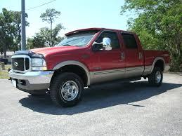 Ford 3500 Diesel Truck - kerr u0027s truck u0026 car sales inc home umatilla fl