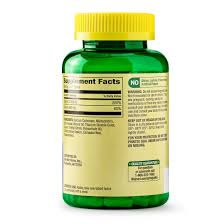Obat L Bio valley calcium coated tablets 600 mg 250 ct 2 pk walmart