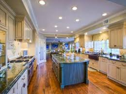 luxury homes interior luxury homes interior kitchen shoise