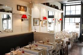 deco de restaurant jour de peche lille restaurant reviews phone number u0026 photos