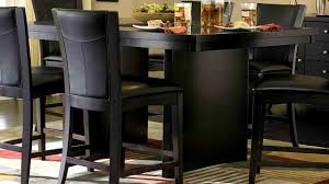furniture scenic counter height table storage black dining room furniture scenic counter height table storage black dining room sets set with bench oak and