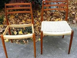 repairing a wicker chair cane chair repair replacement patio chair cushions sunbrella