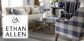 ethan allen home interiors ethan allen dutchess county habitat for humanity restore