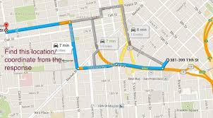 printable driving directions printable directions google maps google maps directions api amazing