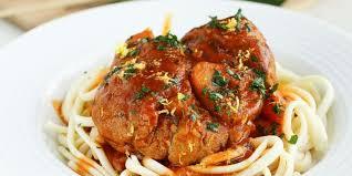recettes de cuisine facile et rapide osso bucco facile et rapide recettes femme actuelle