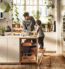 kitchen furniture catalog ikea 2016 catalog
