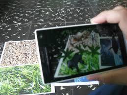 android studio vuforia tutorial tutorial vuforia crear aplicacion de realidad aumentada