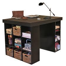Craft Desk Organizer Venture Horizon Project Center Factory Direct