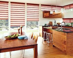 attractive window treatment ideas for living room awesome