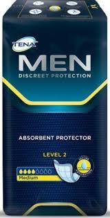 blasenschwäche männer tena level 2 einlage männer leichte bis mittlere