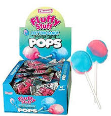 where to buy lollipop paint shop candy lollipops in bulk candy in bulk blaircandy