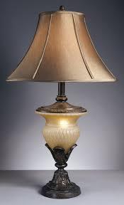 unique table lamps on sale industrial pipe light lamp unique