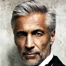 older male haircuts center part men s haircuts hairstyles 2017 checkmatesettlement com