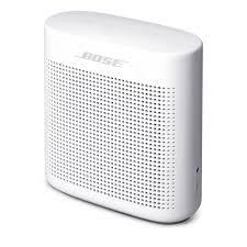 bose soundlink color bluetooth speaker ii apple