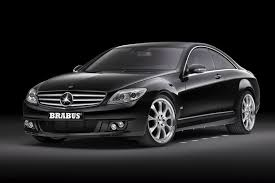 mercedes cl600 amg price mercedes cl class reviews specs prices top speed