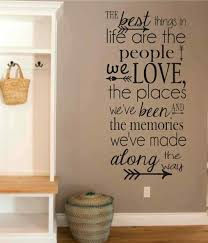 Home Interiors And Gifts Framed Art Wall Arts Framed Christian Wall Art Christmas Wall Plaque For