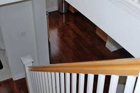 10 useful tips for cleaning and maintaining hardwood floors