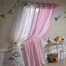 rideau pour fenetre chambre chambre rideaux pour fenetre de chambre lovely support sans per age