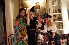 halloween in charleston charlesmopolitan halloween in charleston