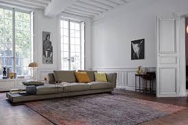 in suite designs sofas