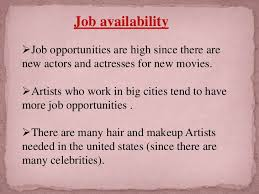 makeup artists needed career research makeup artist