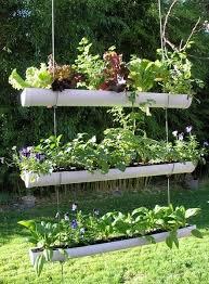 Creative Garden Decor 69 Best Creative Gardening Images On Pinterest Garden Art