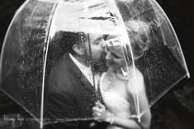 Wedding Photographers Denver Top 20 Wedding Photographers In Denver