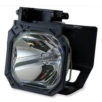 mitsubishi 915p049010 dlp tv lamp replacement assembly