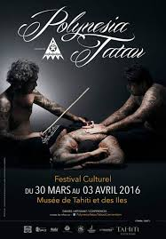 polynesia tatau tattoo convention march 2016